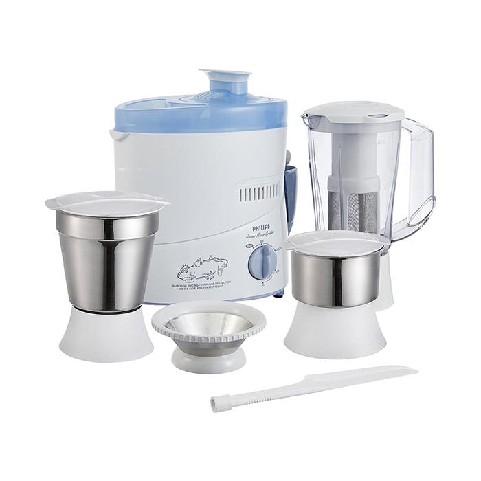 Hand Mixer Food Processor