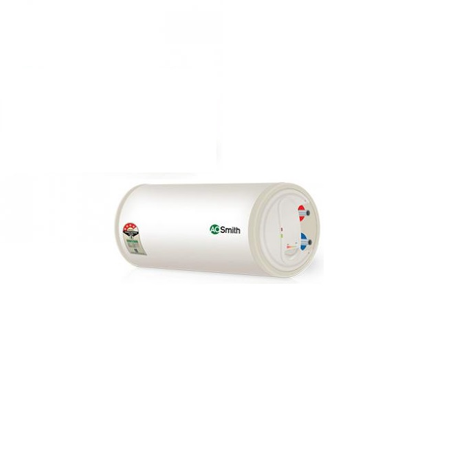 Buy Aosmith Water Heater Storage Hse Has 25l Buy High