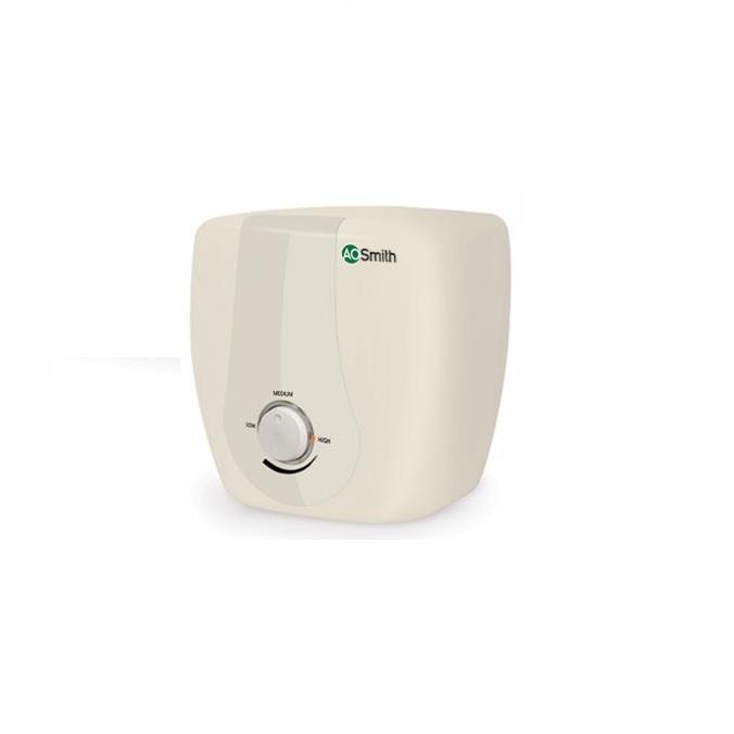 Aosmith Water Heater Storage Hse Sas 10L