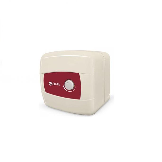 Aosmith Water Heater Storage Hse-sfs (Mechanical)-6L