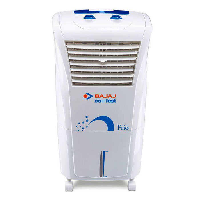 Bajaj Air Cooler Frio-23 Ltrs