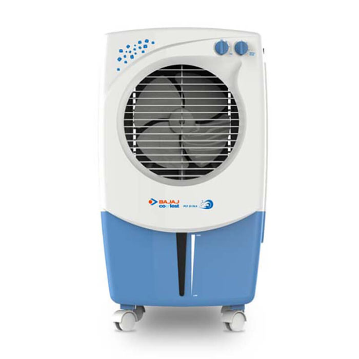 Bajaj Air Cooler Pcf 25-15 Ltrs