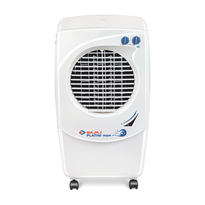 BAJAJ AIR COOLER PX 97 Torque