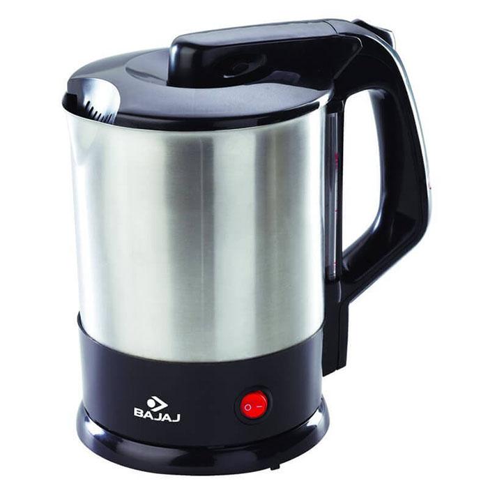 Bajaj Kettle Tmx 3 Tea Maker