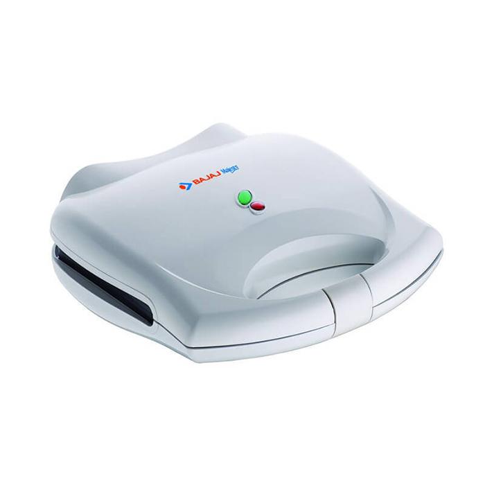 Bajaj Toaster Majesty New Swx 3