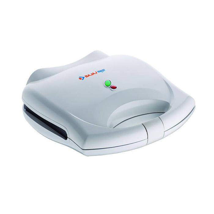 Bajaj Toaster Majesty New Swx 4