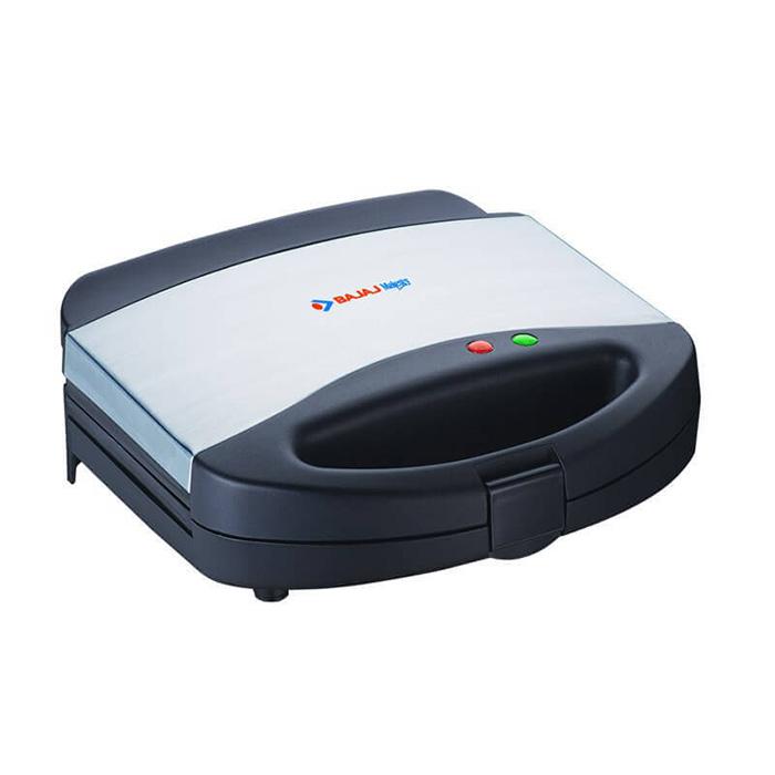 Bajaj Toaster Majesty New Swx 7