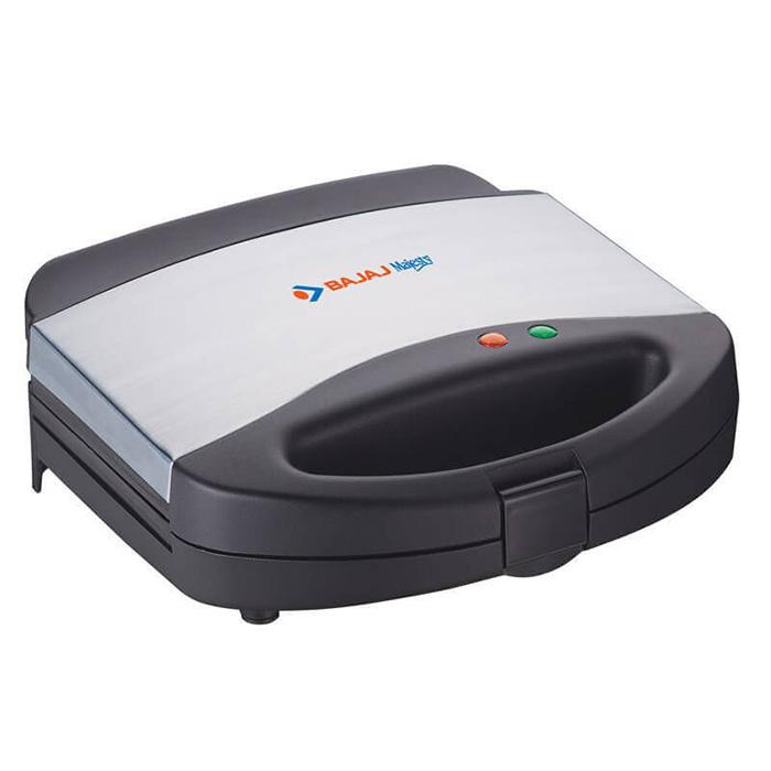 Bajaj Toaster Majesty New Swx 8