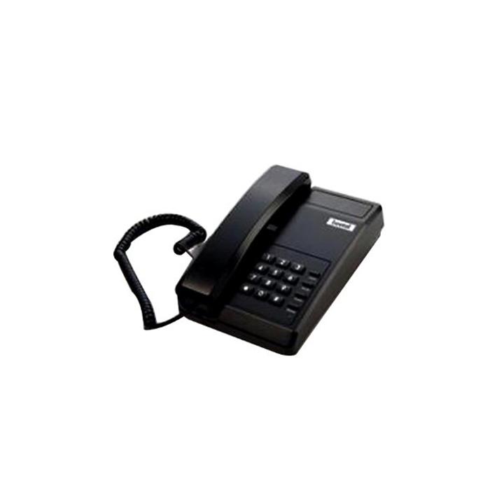 Beetel Telephone B11 Black