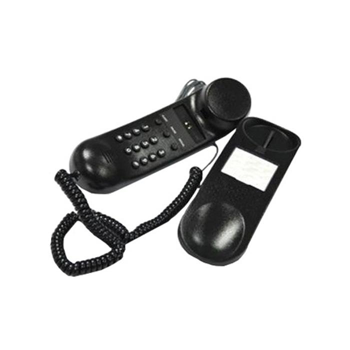 Beetel Telephone B25 Black