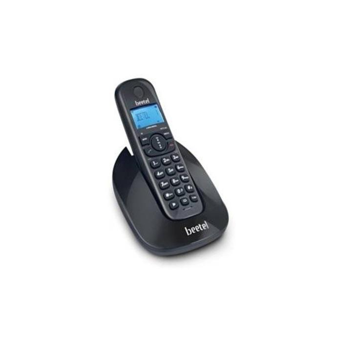 Beetel Telephone X69N