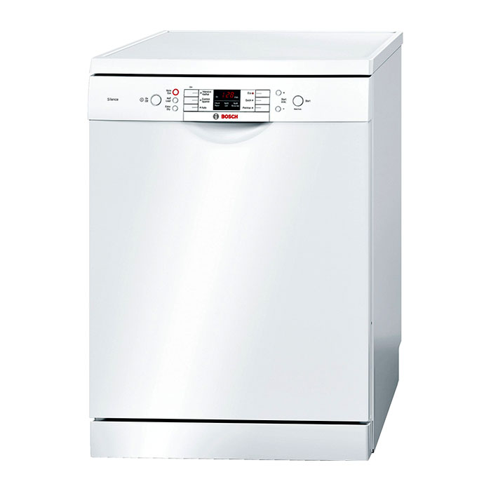 Bosch Dishwasher SMS60L12IN