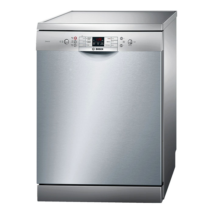 Bosch Dishwasher SMS60L18IN