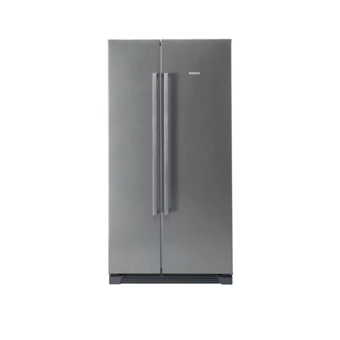 Bosch Refrigerator Side By Side KAN56V40NE - 618 L