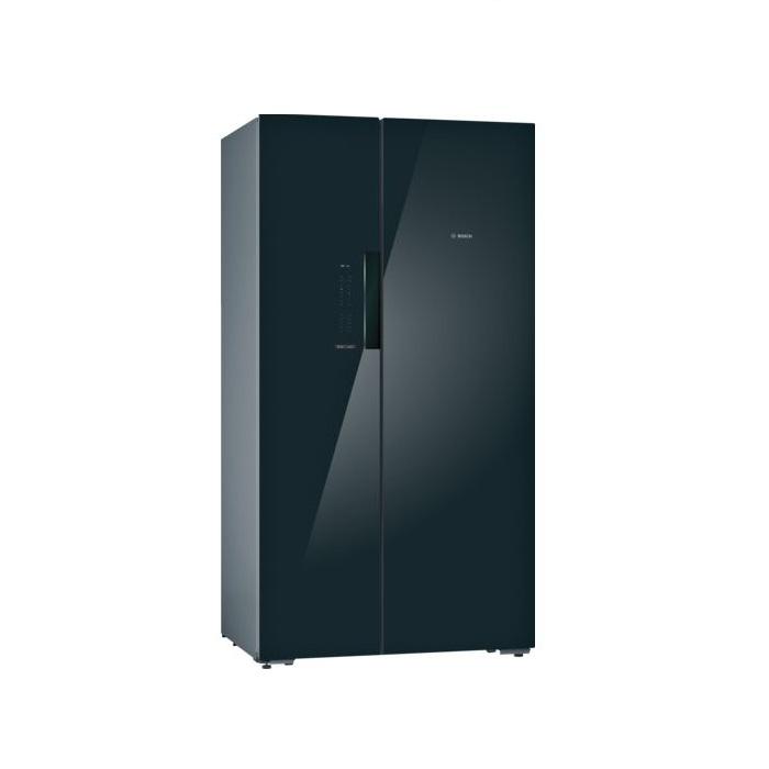 Bosch Refrigerator Side By Side KAN92LB35I-661L