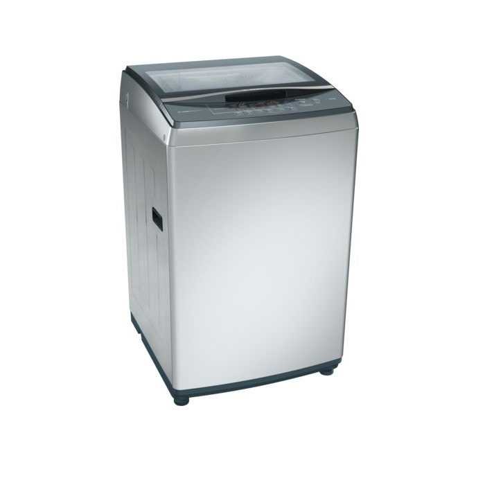 Bosch Washing Machine Top Load WOA702S0IN-7 Kg