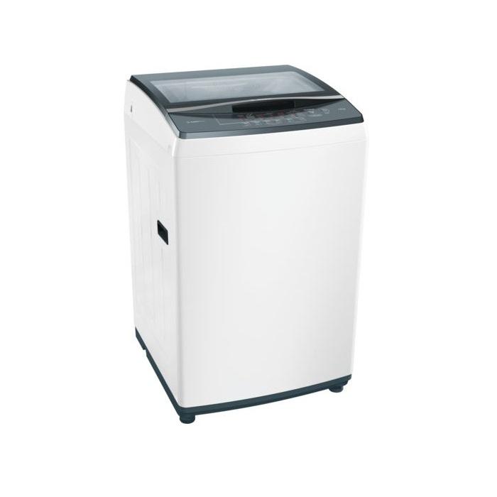 Bosch Washing Machine Top Load WOE704W0IN-7 Kg