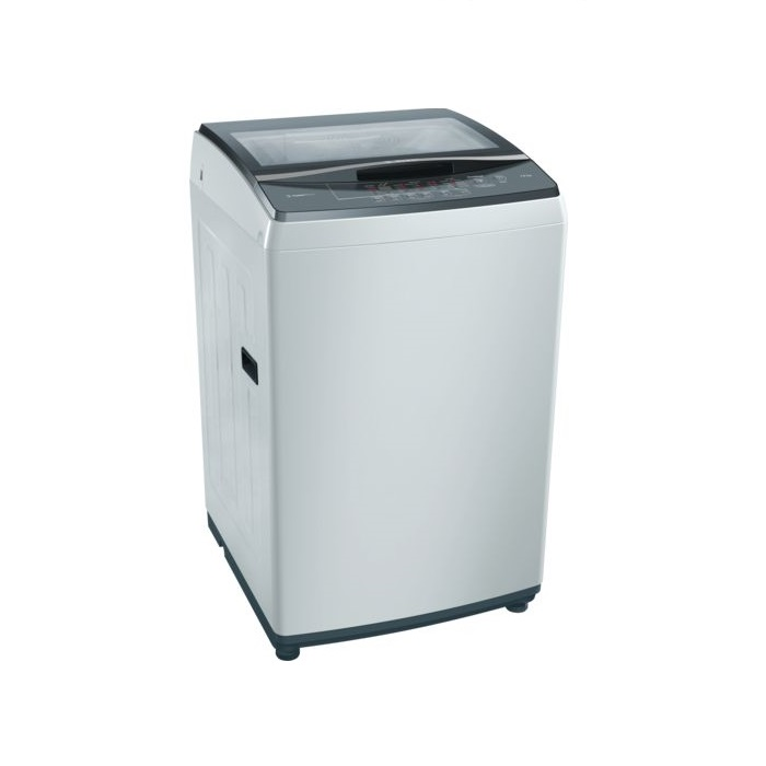 Bosch Washing Machine Top Load WOE704Y1IN-7 Kg