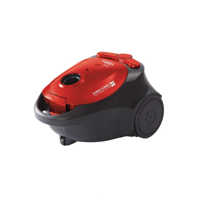 Eureka Forbes Vacuum Cleaner Jazz