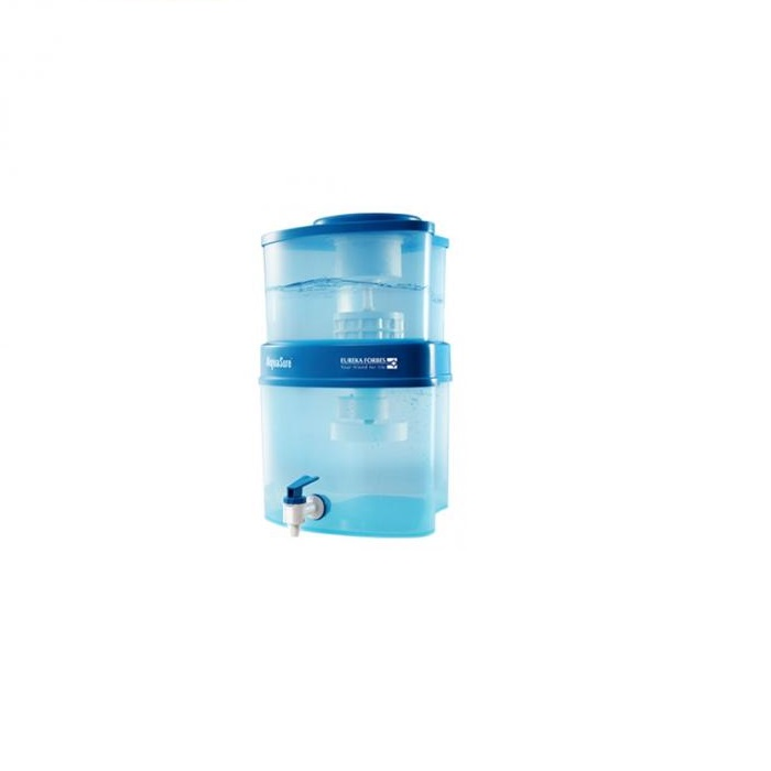 Eureka Forbes Water Purifiers Aquasure Maxima 1500