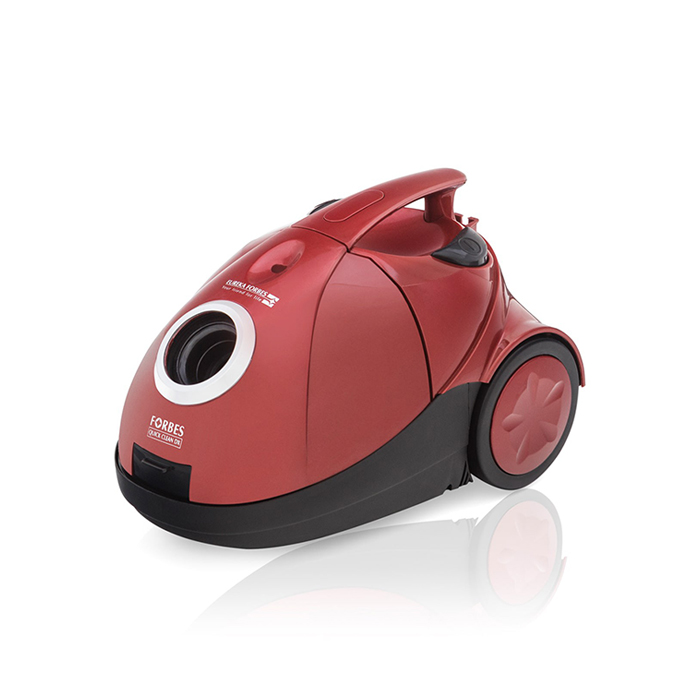 Eureka Forbes Vacuum Cleaner Quick Clean Dx