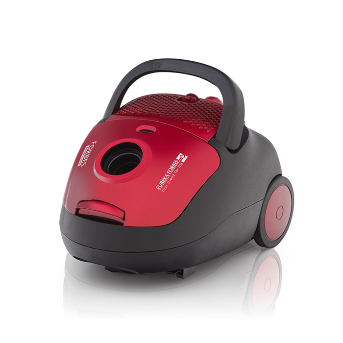 Buy Eureka Forbes Vacuum Cleaner Trendy Nano Buy High