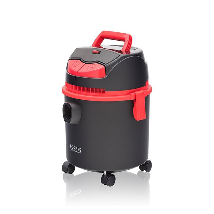 Eureka Forbes Vacuum Cleaner Trendy Wet & Dry Dx