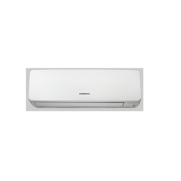 General Air Conditioners Inverter Split ASGG12CGTA 1.0T