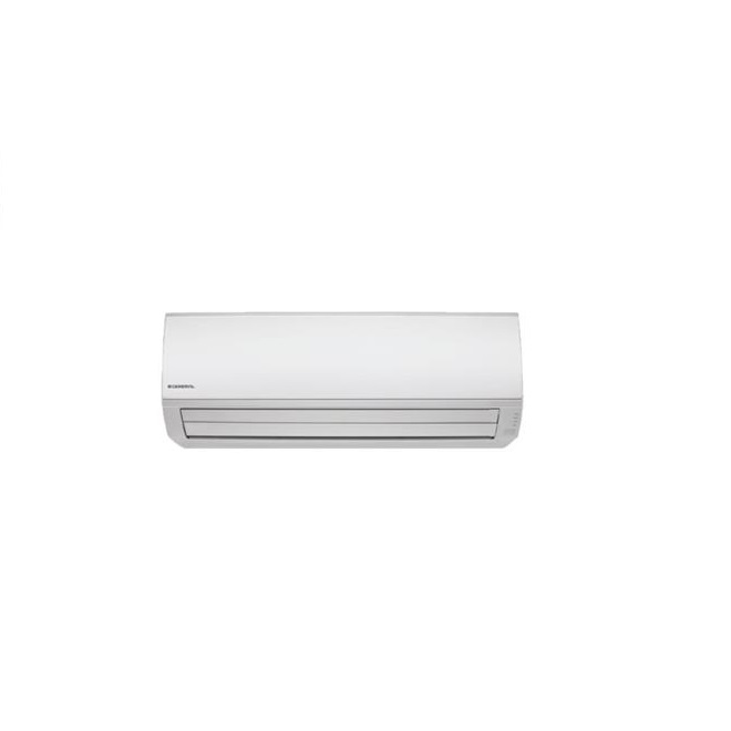 General Air Conditioners Inverter Split ASGG24CLCA 2.0T