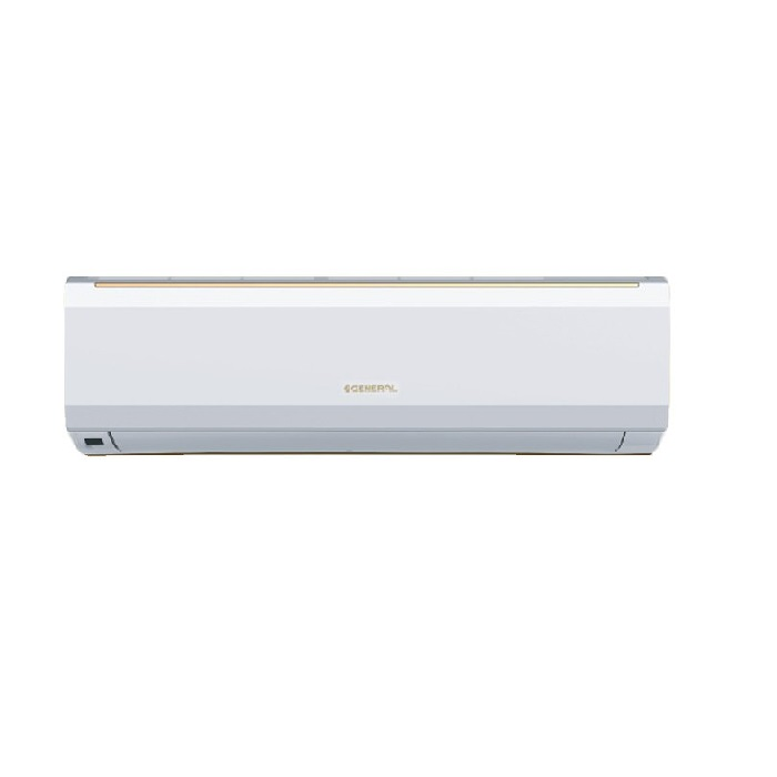 General Air Conditioners Split ASGA12BMWA 1.0T
