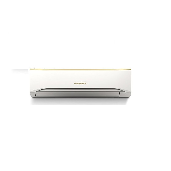 General Air Conditioners Split ASGA18FUTC - 1.5 Ton