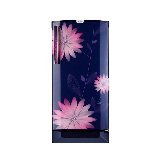 Godrej Refrigerator Single Door Rd Epro 205 Taf 3.2-190L-Star Blue