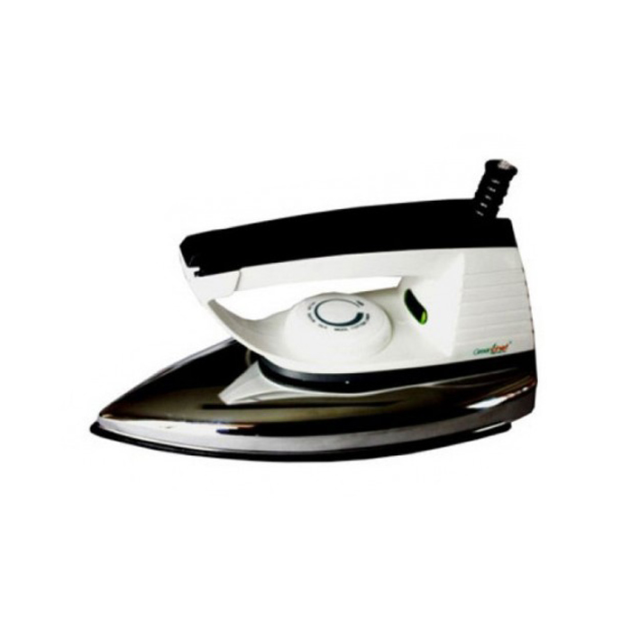 Greenchef Dry Iron D507