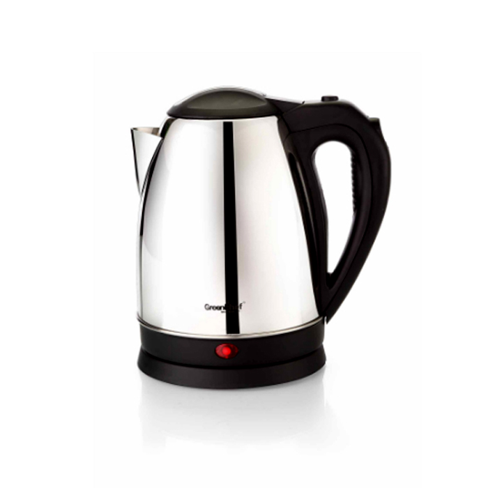 Greenchef Kettle Ss SK0650-1.2 L