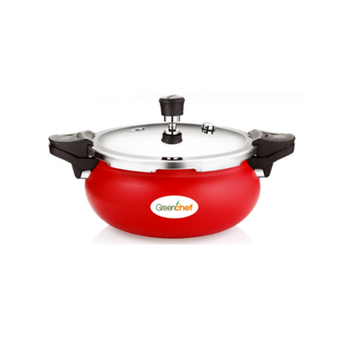 Greenchef Multipurpose Cooker 5Ltr