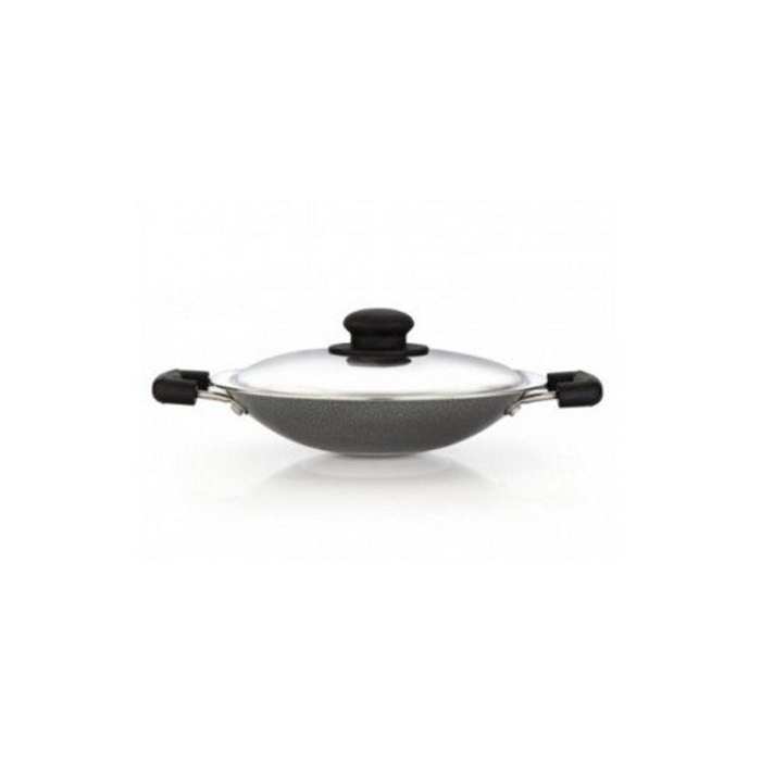 GREENCHEF NON-STICK APPACHETTY-3mm Thick
