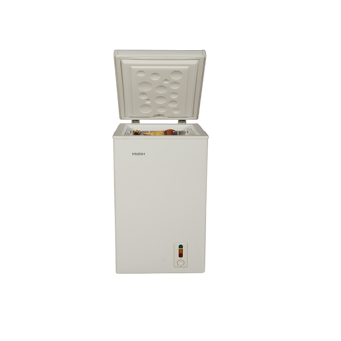 Haier Deep Freezer HCF-100HT