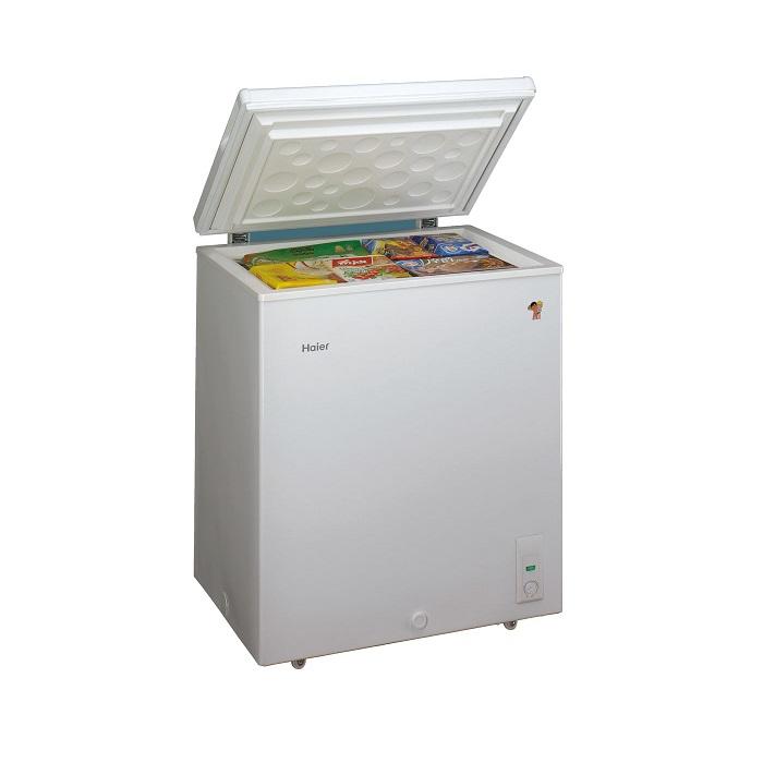Haier Deep Freezer Hcf 175HTQ