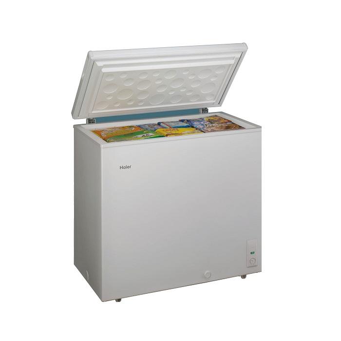 Haier Deep Freezer Hcf 230HTQ