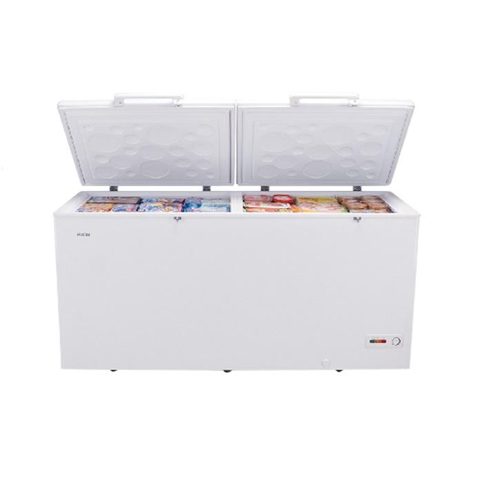 Haier Deep Freezer Hcf 780HTQ