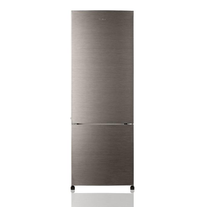 Haier Refrigerator Bottom Mount HRB-2763BS-E-256L