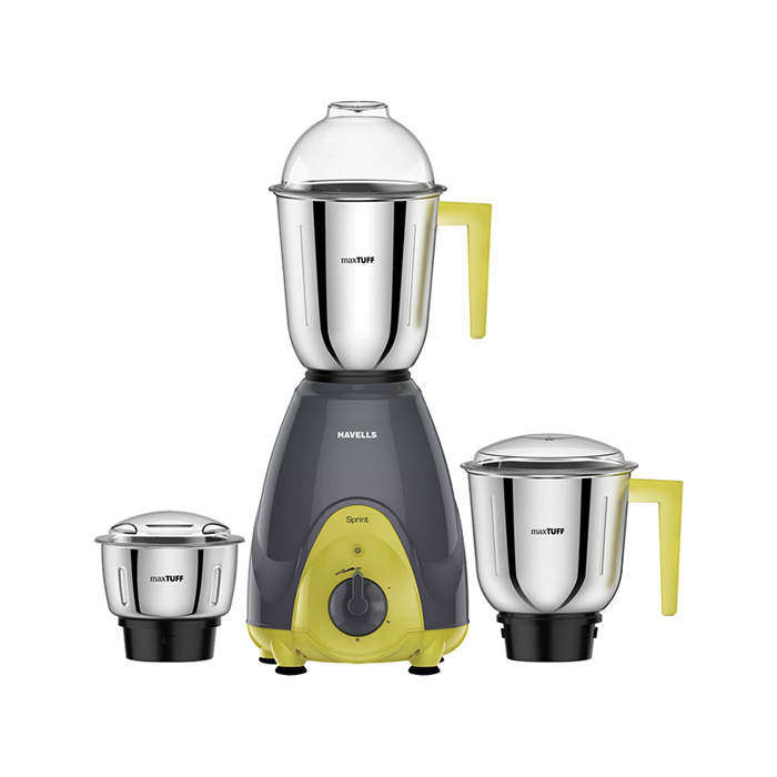Havells Mixer Grinder Sprint 500