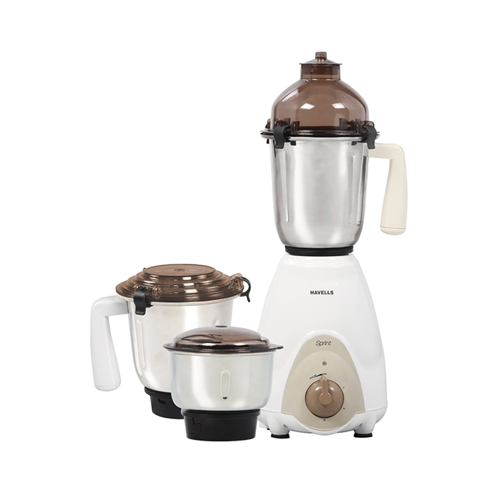 Havells Mixer Grinder Sprint 600