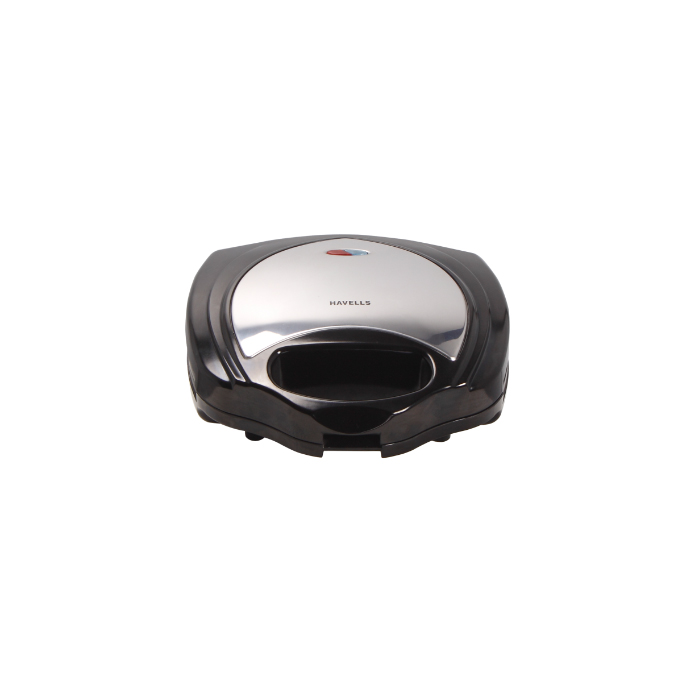 Havells Toaster Sandwich Grill Toastino