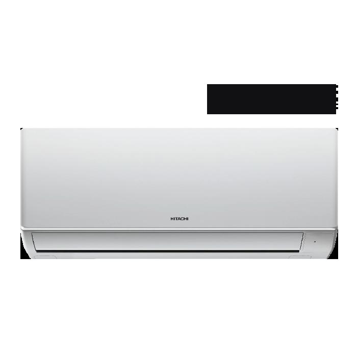 Hitachi A/c Split Merai 3100S RMD322HBEA -2.0 Ton ,3 Star