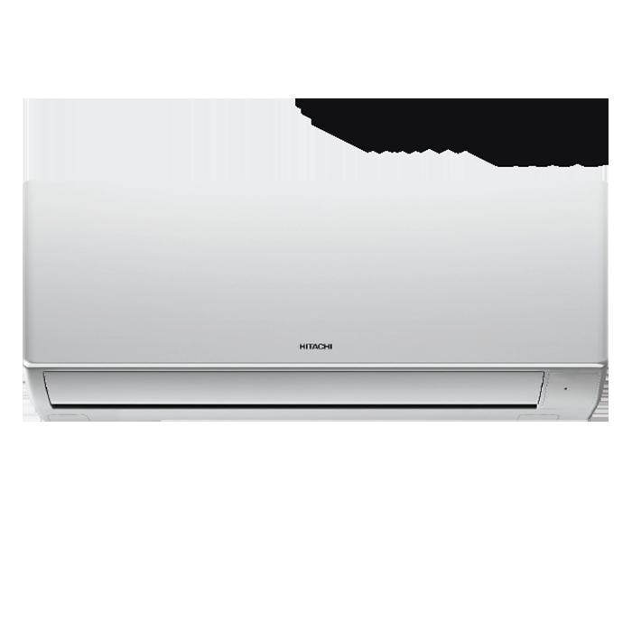 Hitachi A/c Split Merai 3100S RSD317HBEA -1.5 Ton ,3 Star