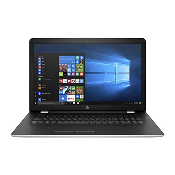 Hp Laptop 15-BS617TU With 4GB/1 Tb/ Integrated Graphics