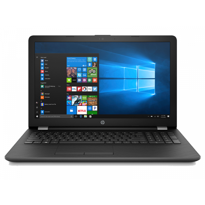 Hp Laptop 15-bw090ax With 8GB/1TB/2GB