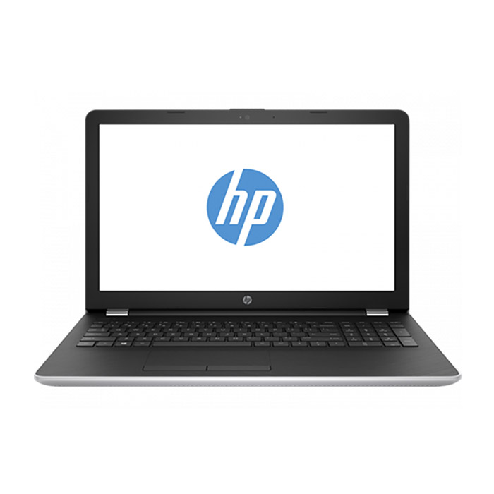 Hp Laptop 15g-br001tu With 4GB/1 Tb/intel Hd Graphics 520