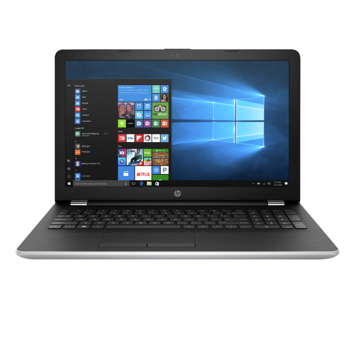 Hp Laptop 15g-br010tx With 8GB/1 Tb/2 Gb Graphics